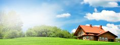 Choosing the Exact Mortgage Companies #mortgagecompanies #mortgagebroker