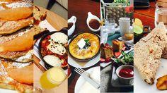 The 5 Best Hotel Restaurants for Brunch in Miami Beach http://www.creationdespite.com