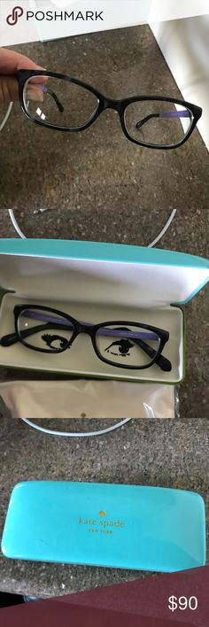 Ray-Ban RX8415 - Tech Eyeglasses   Pinterest   Tech, Designer frames ...