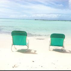 Perfection Abaco Island
