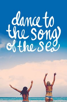 Lifestyle & Technical Surf Clothing and Swimwear Brand Ocean Quotes, Beach Quotes, Soul Quotes, Song Of The Sea, Vibe Video, Wanderlust, Summer Quotes, Summer Of Love, Travel Quotes