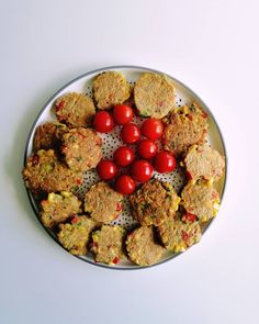 Corn and quinoa fritters. A great baby led weaning option. Baby Led Weaning, Fritters, Quinoa, Dog Food Recipes, Instagram, Beignets, Dog Recipes