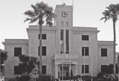 Art Déco Architecture in Cyprus from the 1930s to the 1950s | marko kiessel - Academia.edu