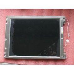 LQ121S1DG41 Display Display, Tv, Floor Space, Billboard, Television Set, Television