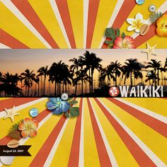 Our Misadventures-Breezy Templates http://www.oscraps.com/shop/product.php?productid=10009230&cat=687&page=1 Snips n Snails Hang Ten Bundle http://www.oscraps.com/shop/product.php?productid=10009269