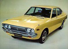 140 J - 1973