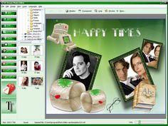 İnternette Program Download ile alakalı derlenmiş kaliteli içerikler. Sayfaya ulaşabileceğiniz url http://www.yukle.net