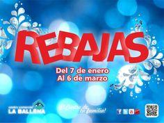 PÁGINA WEB:  http://www.centrocomerciallaballena.com/ TWITTER: https://twitter.com/#!/CCLaBallena YOUTUBE: http://www.youtube.com/user/CCLABALLENA  #cclaballena #islascanarias #canaryislands #Rebajas #GranCanaria #ocio #moda #instagramers #igerslpa #igerscanarias #canariasviva #photography #escaleritas