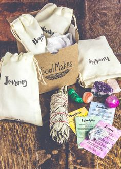A mega boost for all your adventures! This bundle of specially curated crystal collections offers powerful properties to keep you energized, upbeat, open and in