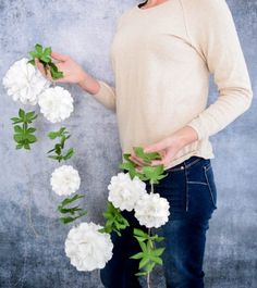 How to make paper flower balls step by step tutorial is the perfect how to make paper flower balls step by step tutorial https mightylinksfo