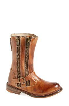 Bed Stu  Hustle  Boot (Women)  d13abe941cc