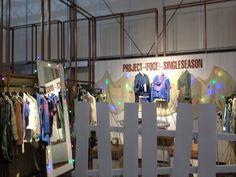 #pitti #pittiw #pittiuomo #pittiuomo84 #followthebuyers #behindthescenes #fashion #farfetch #womenswear #menswear #dolcitrame #dolcitrameshop #dolcitrameatpitti