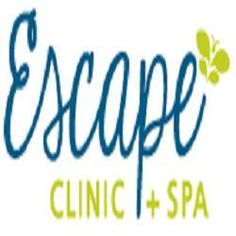 Escape Clinic and Spa- Massage Therapy Spa Clinic Whitby