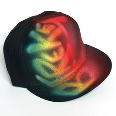 138 Best Hand Painted Snapback hats 3e775fcd63a9