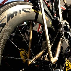 The bikes of Qatar: part 2 & 3 - Pictures from the stage four paddock at Al Thakhira - Racing in the deserts of Qatar is no small task Pro Cycling, Mavic, Deserts, Stage, Racing, Pictures, Running, Photos, Auto Racing
