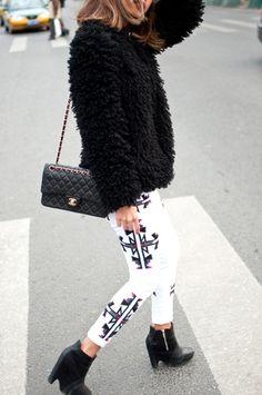 http://www.fashionhub.com