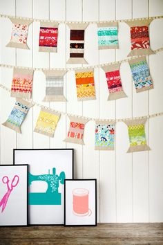 Sewing room art home decor 10x8 Printables sewing machine