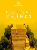 A télécharger - Festival de Cannes 2016 (Festival International du Film)