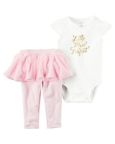 Toddler Girls Clothes New Arrivals Old Navy Cute And Affordable