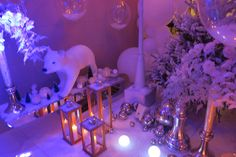 Narnia event in courchevel 1850  event, luxuria, kids, birthday, narnia Cannes, Monaco, Cap D Antibes, Courchevel 1850, Ferrat, Event Organization, Kids Events, Bar Mitzvah, Narnia
