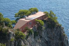 Villa Malaparte, Capri: See 87 reviews, articles, and 38 photos of Villa Malaparte, ranked No.24 on TripAdvisor among 52 attractions in Capri.