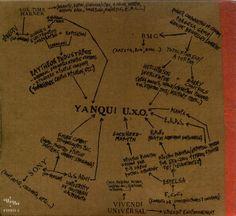 Αποτέλεσμα εικόνας για yanqui uxo