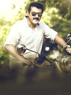 Ajith HD Images - #3498 #ajith #thala #actor #kollywood Profile Wallpaper, Wallpaper Images Hd, Hd Wallpapers 1080p, Photo Wallpaper, Bike Pic, Bike Photo, Hip Hop Images, Hd Images, Actor Picture
