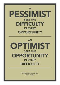 Google-kuvahaun tulos kohteessa http://confidentsmile.ph/wp-content/uploads/2012/06/Optimist-Pessimist-Smile-2.jpg