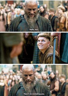 Hello Ivar...