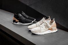 the latest 7ac85 ec72c Asics Gel Tiger SANZE by blog.sneakerando.com sneakers sneakernews  StreetStyle Kicks adidas nike