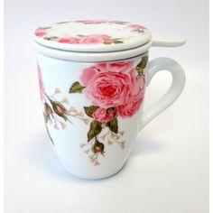 Windsor, Glass Art, Mugs, Tableware, Porcelain Ceramics, Dinnerware, Tumblers, Tablewares, Mug