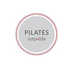 pilates logo - Google Search