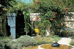 stará zahrada - Hledat Googlem