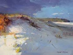 Resultado de imagen de colley whisson paintings