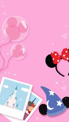 iPhone Wall tjn Disneyland Iphone Wallpaper, Cute Iphone 6 Wallpaper, Mickey Mouse Wallpaper Iphone