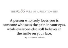 Rule of a Relationship so true Work Quotes, Quotes To Live By, Simply Quotes, Quotes Quotes, Accusation Quotes, Just For You, Love You, My Love, Relationship Rules