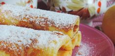 French Toast, Cheesecake, Breakfast, Food, Morning Coffee, Meal, Cheesecakes, Essen, Hoods