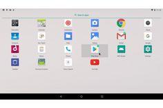 Android на обычном компьютере: ammo1 — ЖЖ Google Music, Gmail Google, Music Notes, Calendar, App, Phone, Telephone, Apps, Life Planner