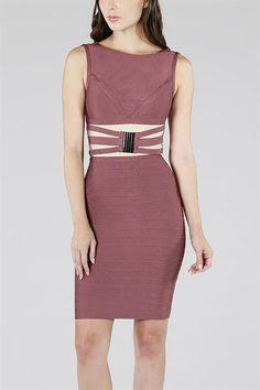 plus size deep v-neck draped dress   loi's luxury boutique   club