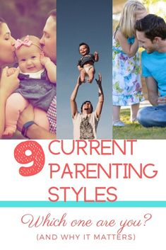 9 Parenting Styles: Which One Are You? (And Why It Matters) Authoritative Parenting Style, Types Of Parenting Styles, Helicopter Parent, Foster Care System, Sibling Relationships, Foster Care Adoption, Attachment Parenting, Special Needs Kids, Raising Kids
