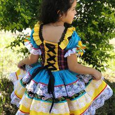 13158dd9c 19 melhores imagens de Princesa fantasia