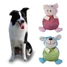 Pet Dog Cute Animal Modeling Chew Toy Outdoor Christmas Plush Toys Blue >>> Learn more by visiting the image link. (This is an affiliate link) Dog Chew Toys, Outdoor Christmas, Pet Dogs, Modeling, Image Link, Cute Animals, Plush, Amazon, Sandals