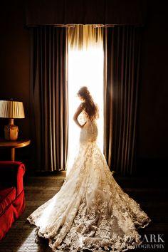 5-citizen-hotel-wedding-photos-photographer-venue-sacramento