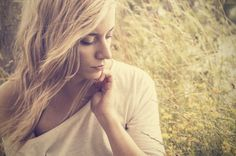Old Shoot with Estelle. An Amazing person. I love her.