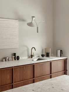 Astonishing Useful Tips: Minimalist Interior Concrete Sinks modern minimalist kitchen white.Minimalist Decor Kids Simple minimalist home style natural light. Minimalist Furniture, Minimalist Home Decor, Minimalist Interior, Modern Interior Design, Interior Design Kitchen, Minimalist Style, Modern Furniture, Furniture Design, Minimalist Design