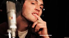 Josh Klinghoffer Picture Thread - Red Hot Chili Peppers RHCP Fansite Forum News Source