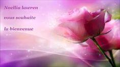 oeuvres poétiques  Noellia Lawren