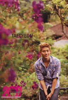 [SCANS] 110326 Aeromook Kpop Boys (Japan) - Exclusive photos and videos - Ok Taecyeon, Kpop Boy, Men Casual, Japan, Photo And Video, Couple Photos, My Love, Boys, Mens Tops