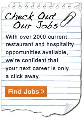 Here are five signs that it's time to promote a hospitality manager to a better job with more responsibility. www.geckohospitality.com is among North America's premier hospitality recruitment firms. Geckohospitality creates a partnership to help Candidates prepare for their new jobs making them one the top Recruitment companies for restaurant managers.