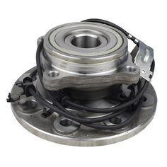 Raybestos 713179 Professional Grade Wheel Hub And Bearing Assembly Http Shop Caraccessoriesonlinemarket Com Raybestos 713179 Pro Acdelco Brake Rotors Wheel